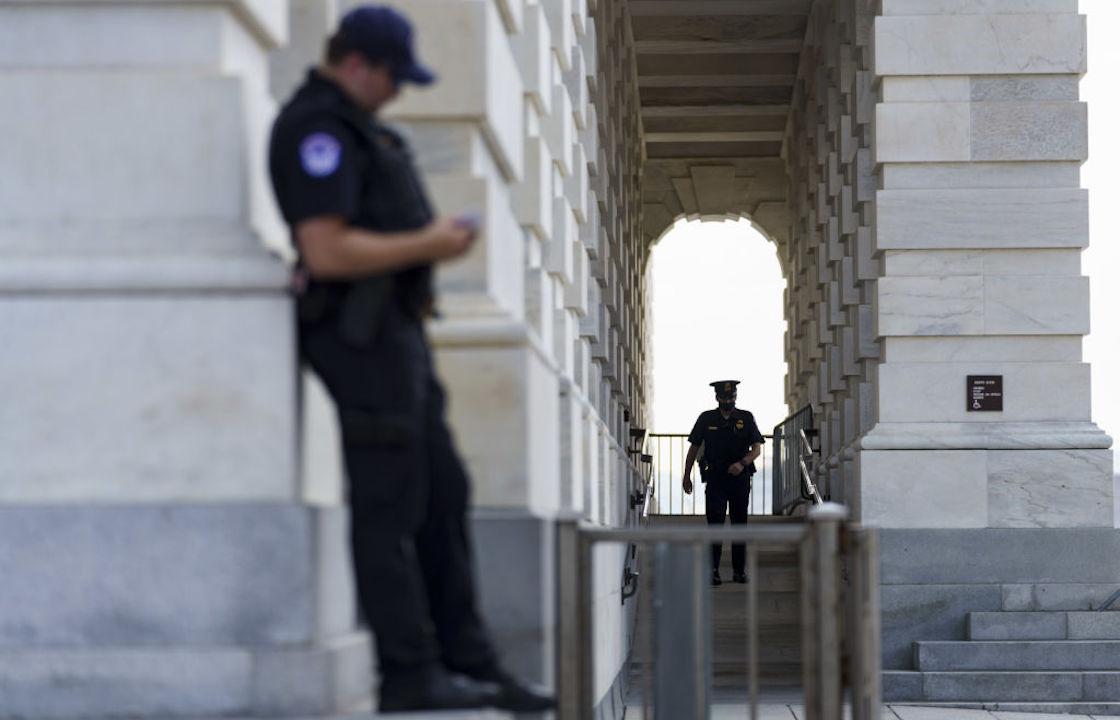 policia-capitolio-estados-unidos-coche-bomba