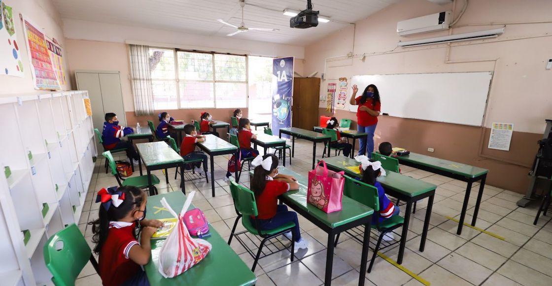 clases-escuelas-afectadas-sismo