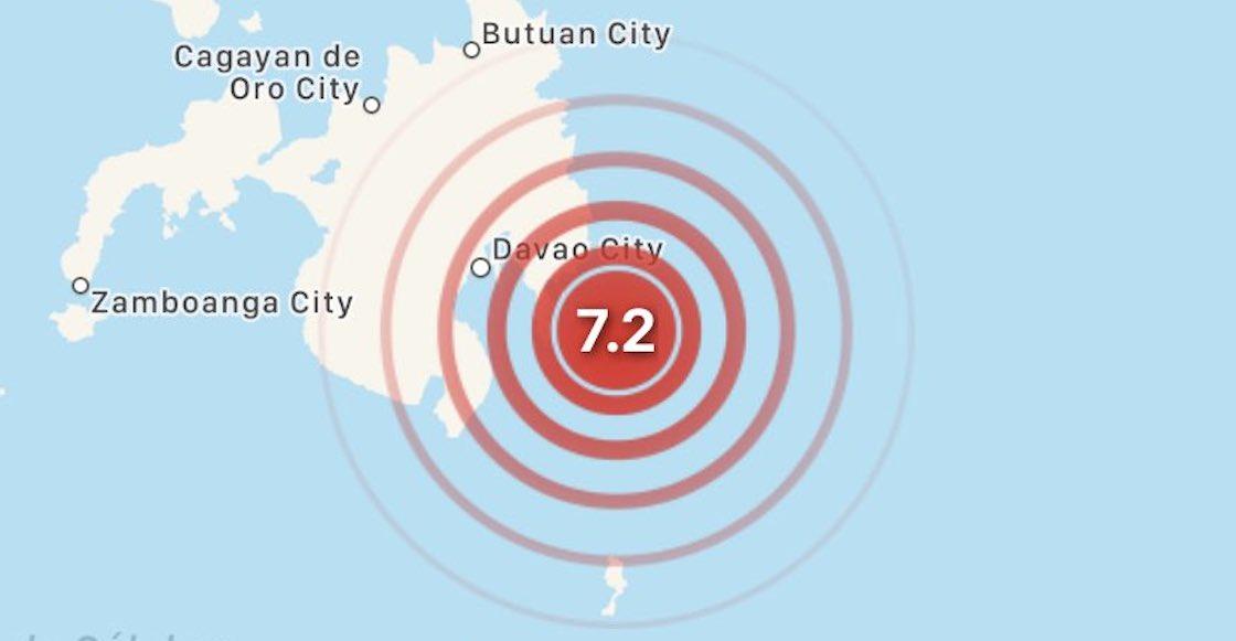 sismo-filipinas-alerta-tsunami