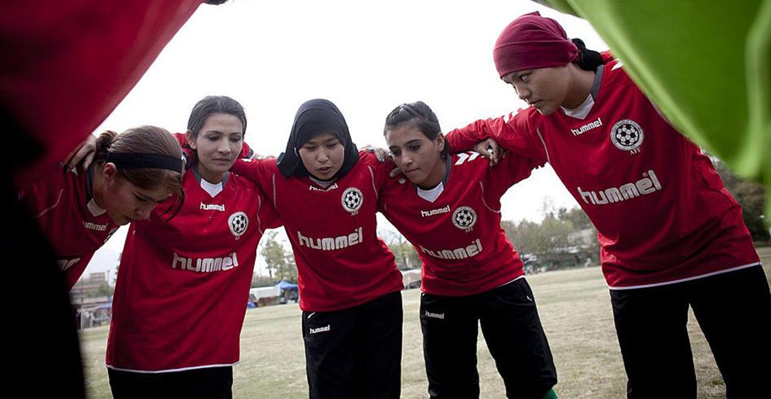 situacion-afganistan-taliban-afecta-deporte-femenil-