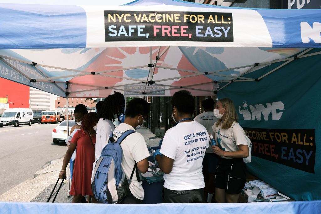 vacuna-covid-nueva-york-bares