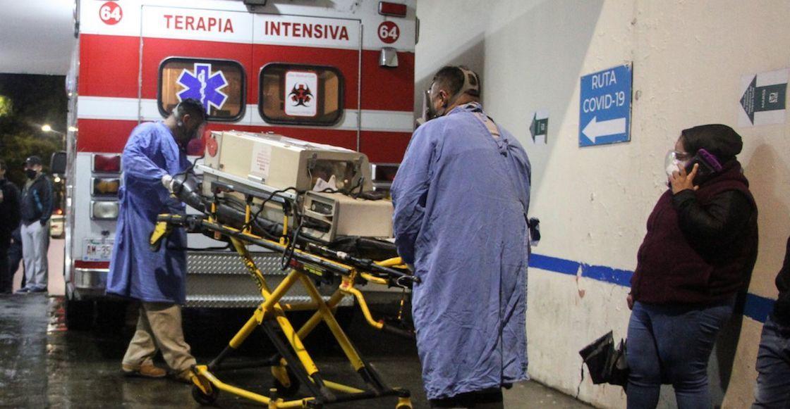 vacunacion-covid-hospitalizaciones