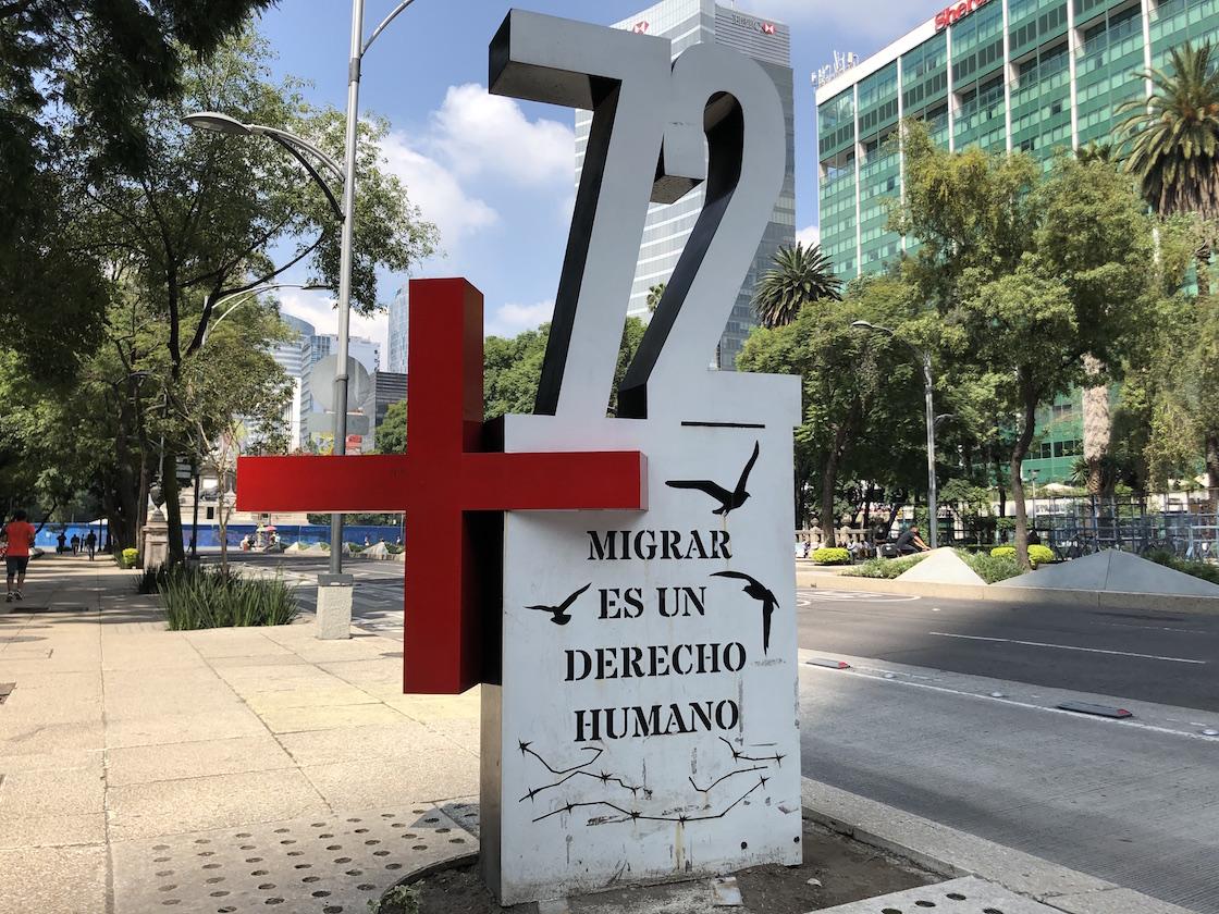 2-Antimonumento-Migrantes