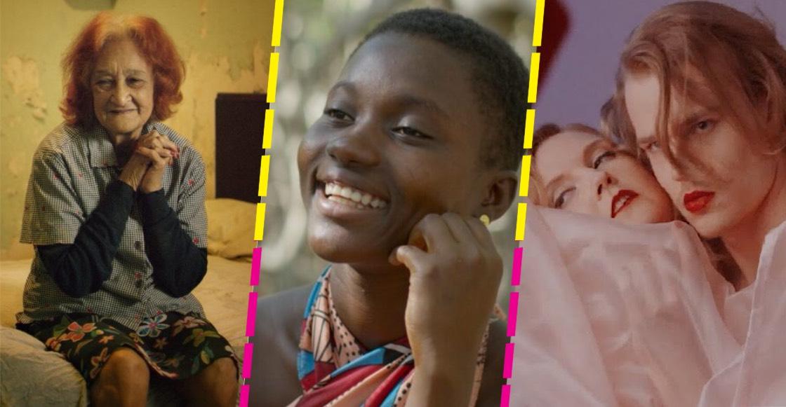 GIFF 2021: 5 películas del Festival Internacional de Cine de Guanajuato para tener en la mira