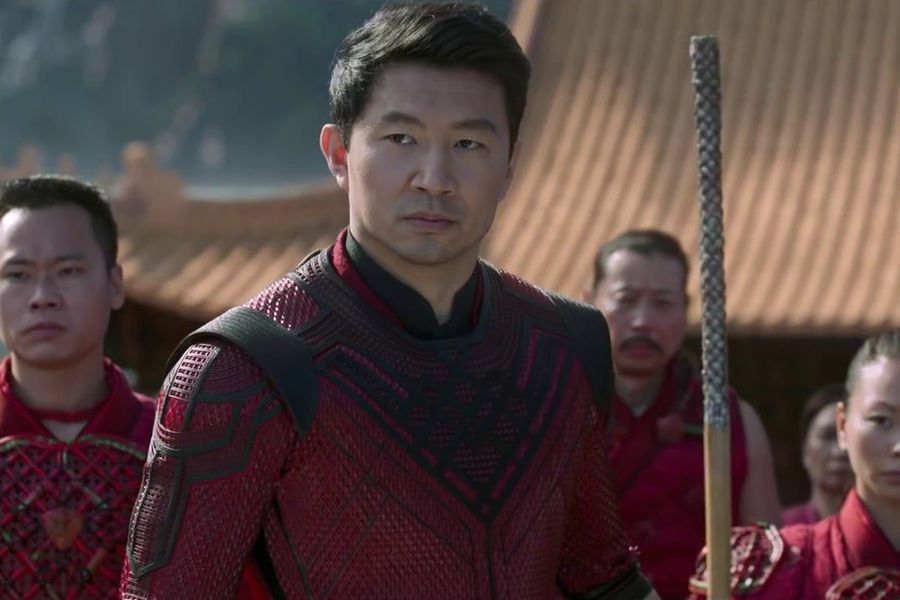 5 razones para ver 'Shang-Chi and the Legend of the Ten Rings'