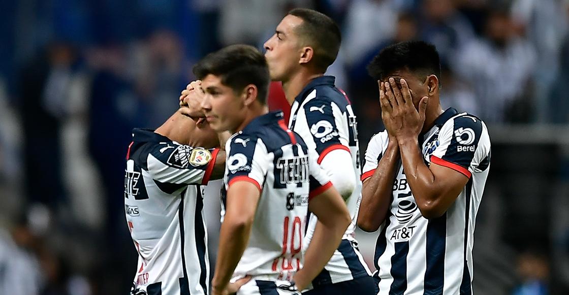 La COFECE sanciona a FMF y clubes de Liga MX por coludirse en tope salarial femenil y 'Pacto de Caballeros'