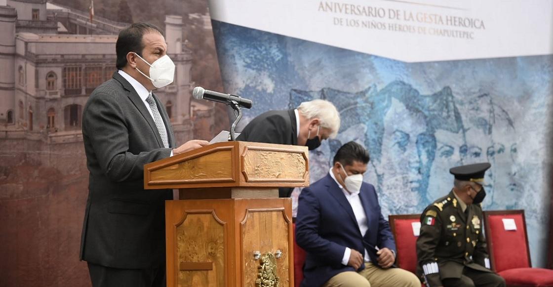 Cuauhtemoc Blanco Morelos 1