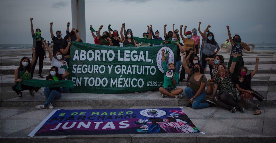 aborto-scjn-interrupcion-legal-embarazo