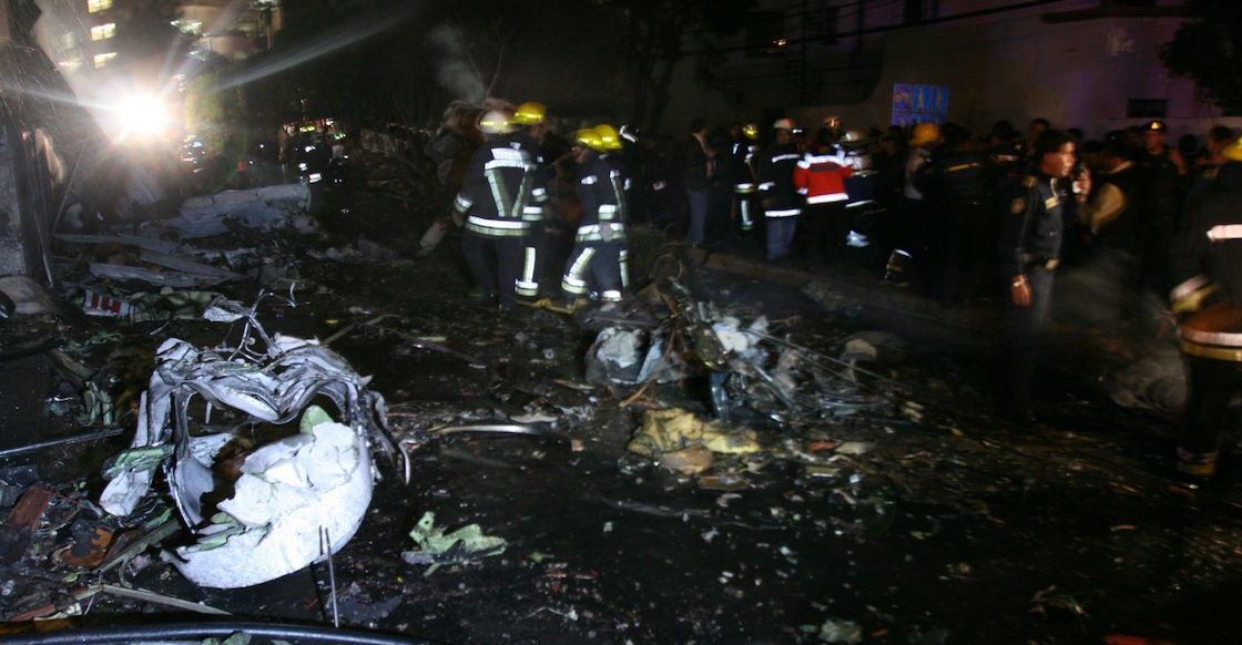 accidente-avionazo-juan-camilo-mourino-avion-gobernacion-polanco-documentos-secretos-03
