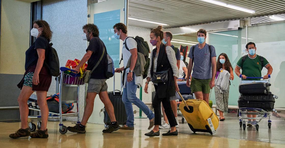 aeropuertos-obligatoria-vacuna-estados-unidos-covid-extranjeros-entrar-pais-noviembre