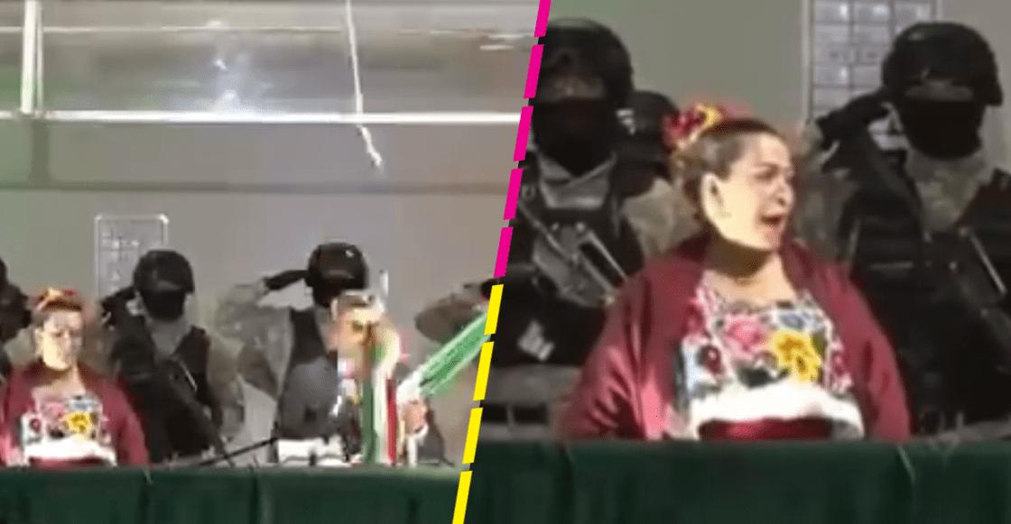 alcalde-cuautitlan-video-grito-15-septiembre-rompe-lazo-campana