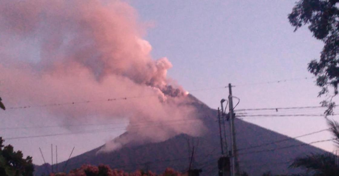 Alert-Volcano-Fire-Eruption-Guatemala