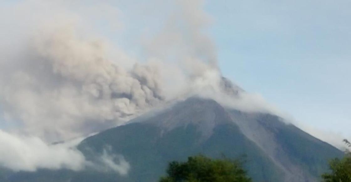 alerta-volcan-fuego-guatemala
