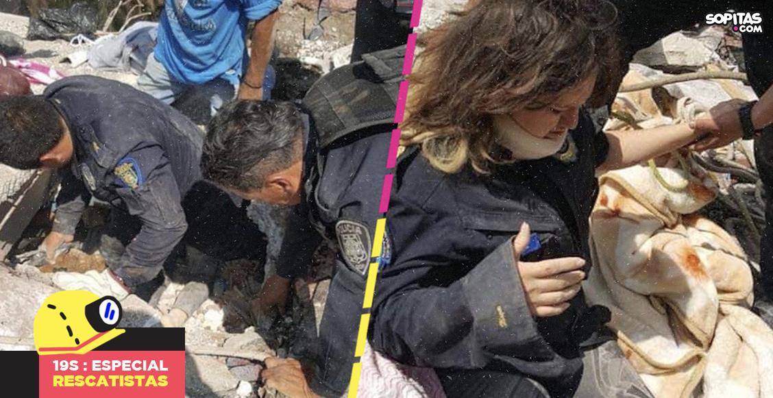 alma-guadalupe-sobreviviente-multifamiliar-tlalpan-sismo-2017