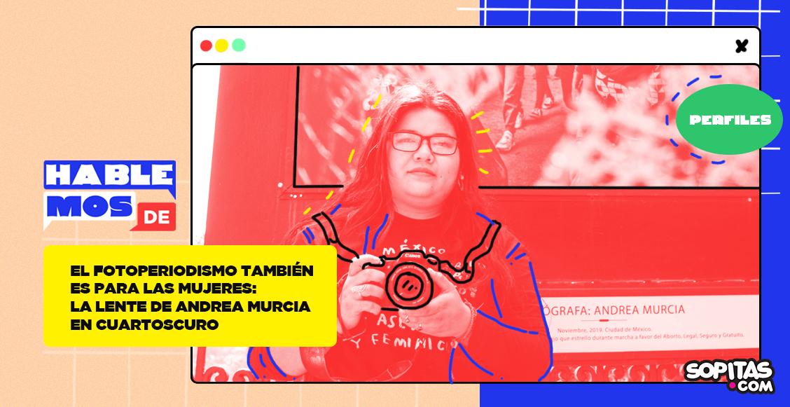 andrea-murcia-fotoperiodista-cuartoscuro