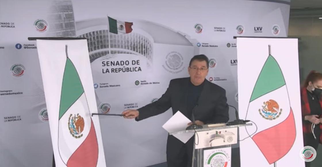 bandera-escudo-nacional-senador-pt