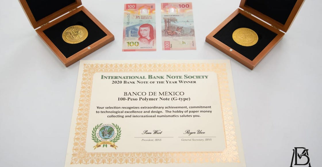 billete-100-pesos-banxico