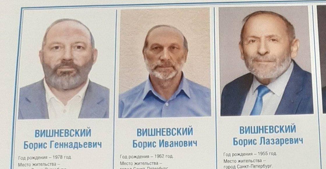 candidatos-rusos-se-disfrazan-contrincante