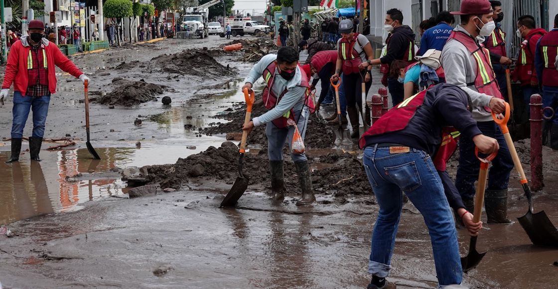 censo-ecatepec-inundaciones