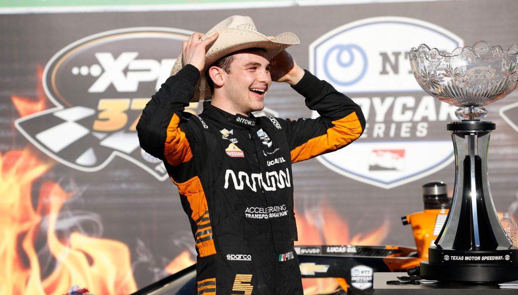 ¿Qué necesita el mexicano Pato O'Ward para llevarse el título de la IndyCar?