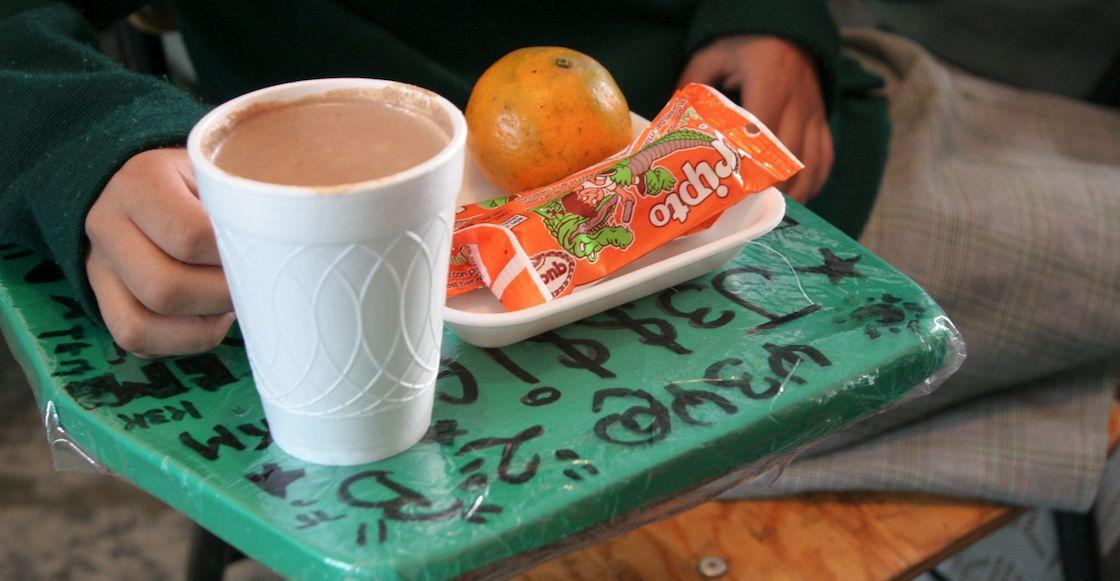 desayunos-calientes-escuelas-cdmx