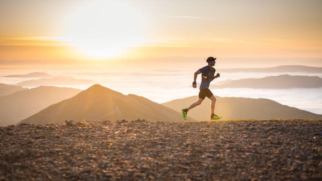 Según la ciencia, el ejercicio no solo cambia tu cuerpo, también tus pensamientos