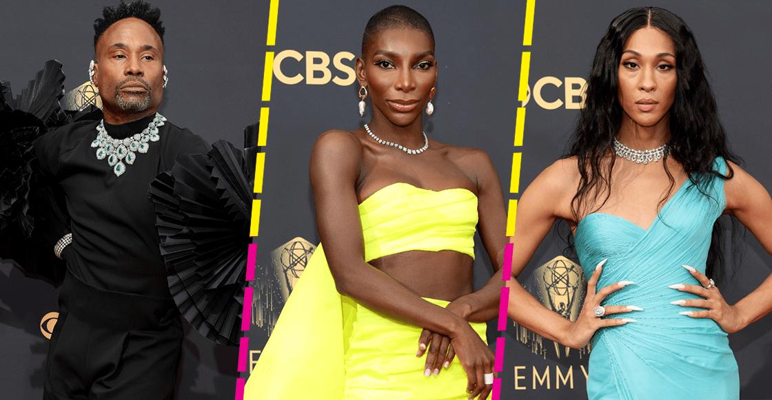 #EmmysSoWhite: La controversia de los Emmy por no reconocer la diversidad e inclusión