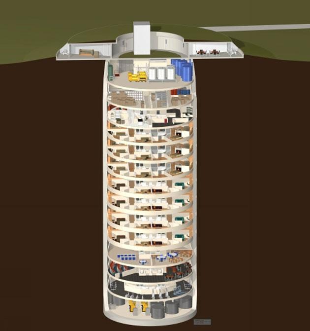 estructura-survival-condo