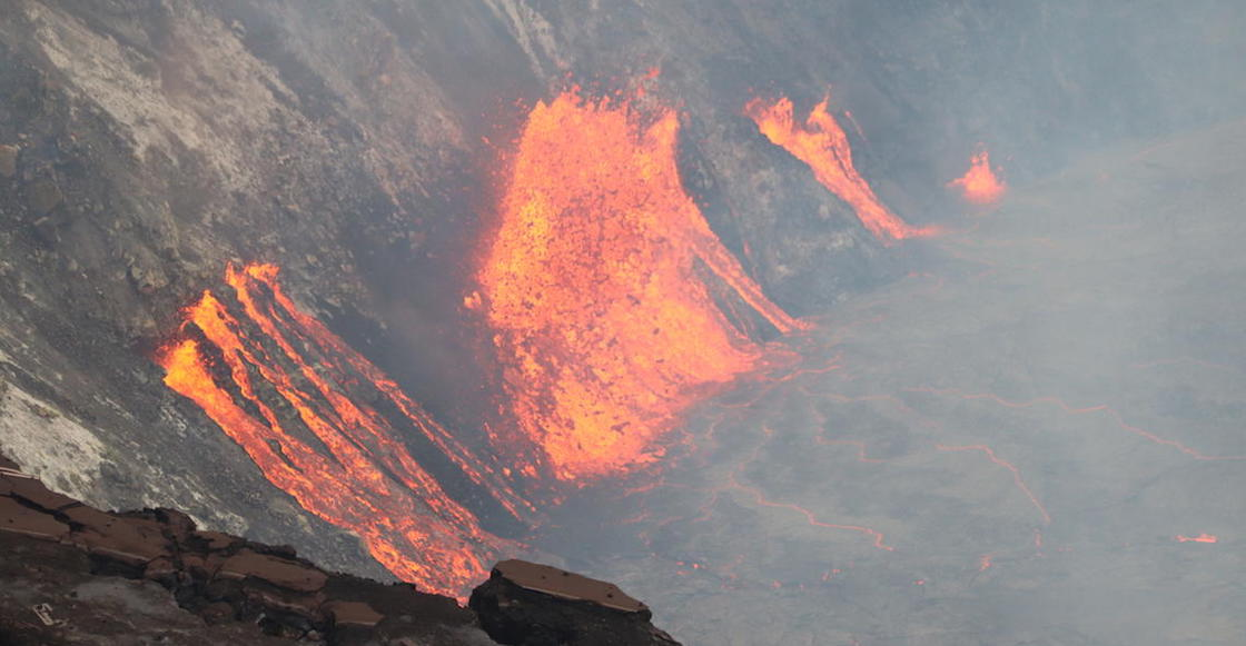 Photo-video-kilauea-hawaii-explosion-2021-fissure-old-crater-red-alert-1