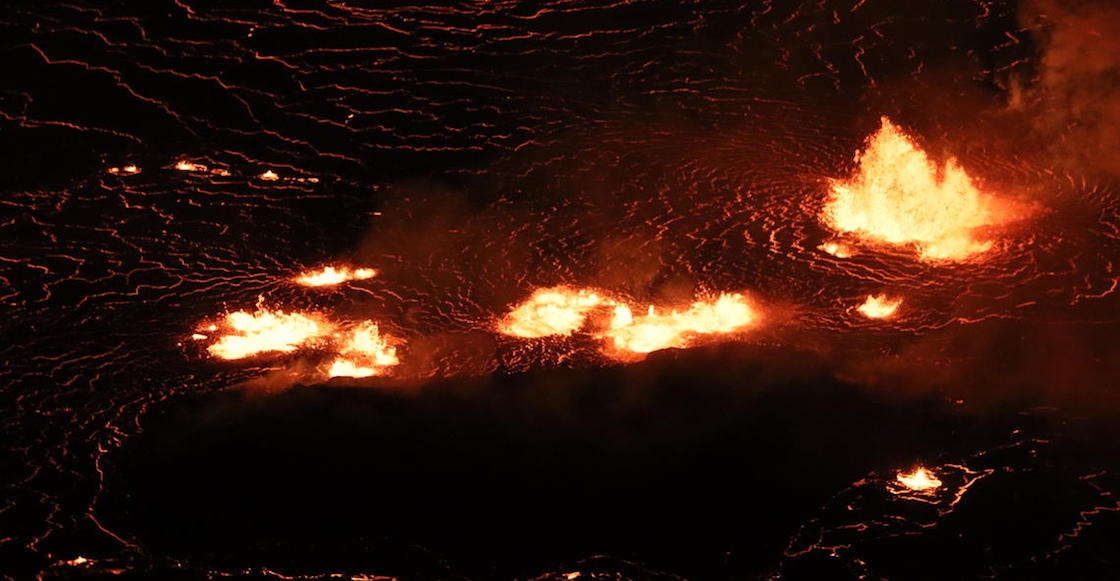 Photo-video-kilauea-hawaii-explosion-2021-fissure-old-crater-red-alert-2
