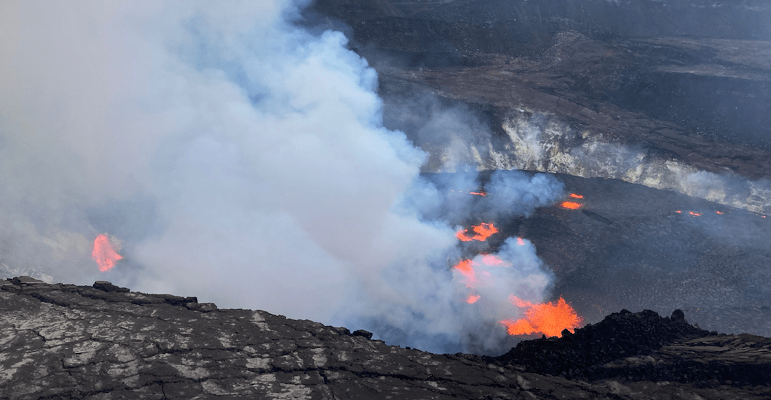 Photo-video-kilauea-hawaii-explosion-2021-fissure-old-crater-red-alert-5