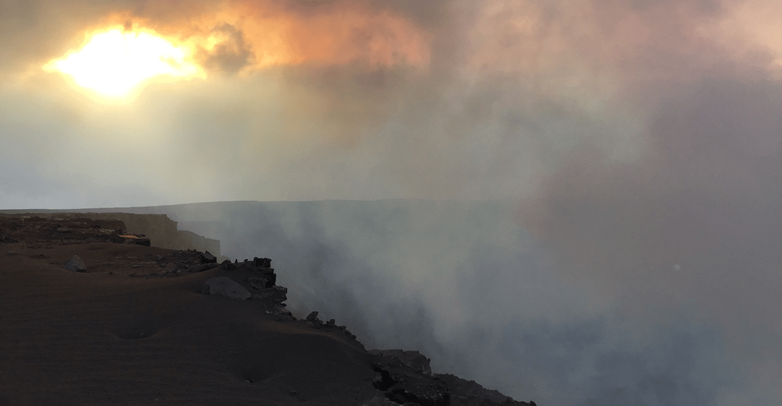 Photo-video-kilauea-hawaii-explosion-2021-fissure-old-crater-red-alert-6