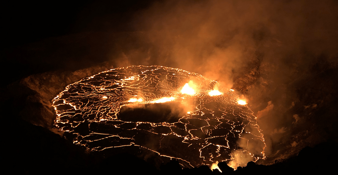 Photo-video-kilauea-hawaii-explosion-2021-fissure-old-crater-red-alert-7