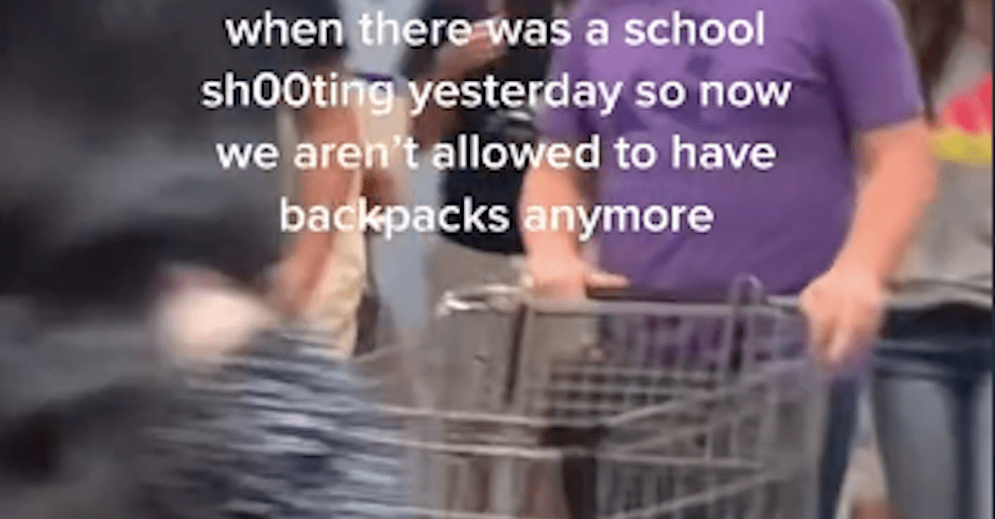 Photo-video-tiktok-preparation-USA-prohibited-backpack-shooting-innovation-carrying-02