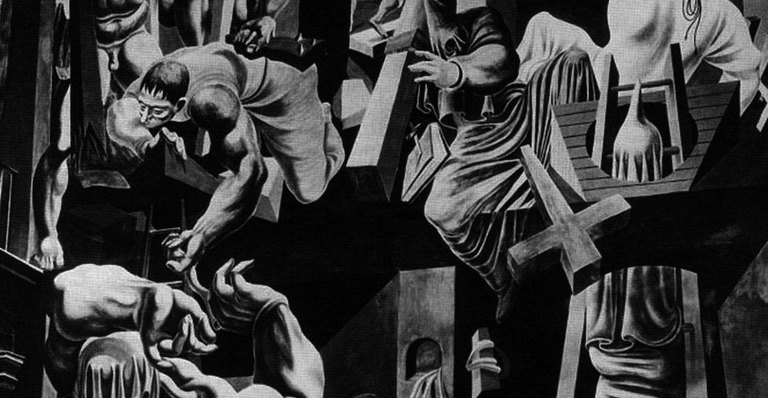 grupos-secretos-organizaciones-ultraderecha-mexico-historia-yunque-tecos-muro-pan-01