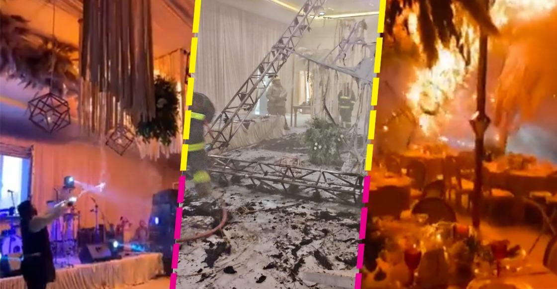 incendio-salon-fiesta-torreon-coahuila-boda