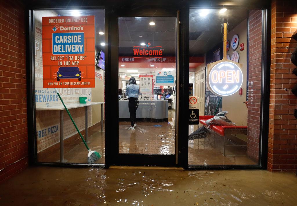 inundaciones-nueva-york-lluvias