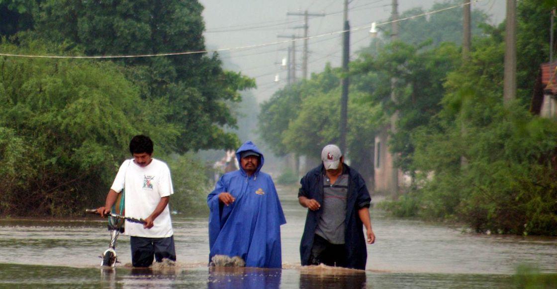 inundaciones-oaxaca-fuertes-lluvias-albergues