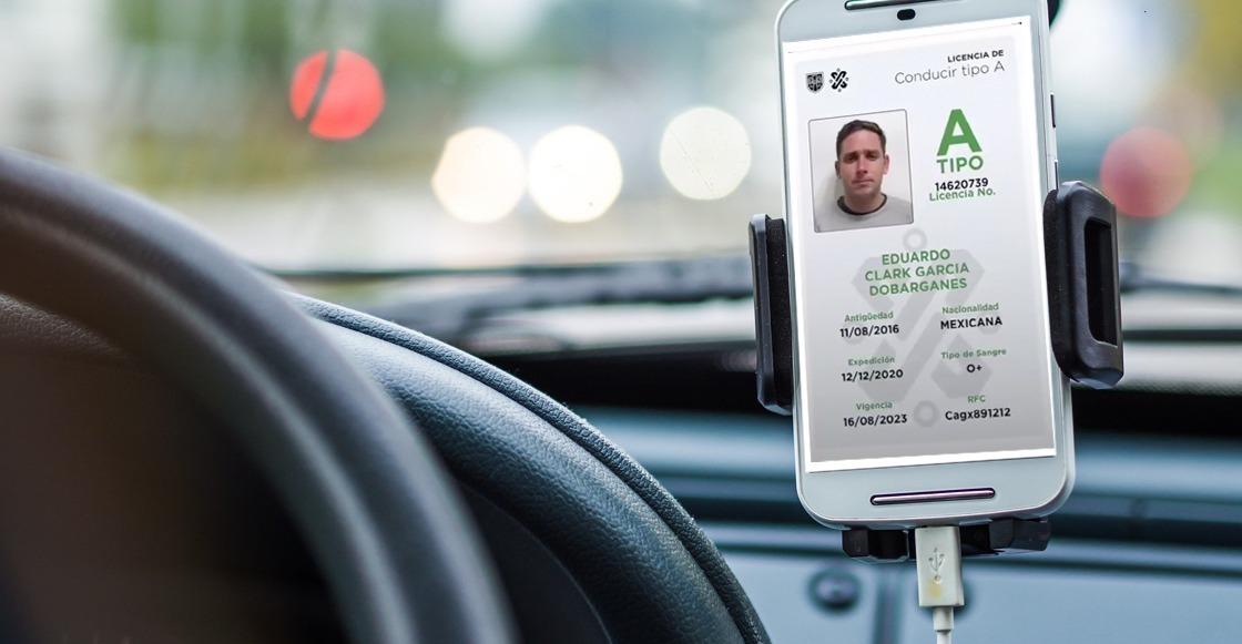 licencia-conducir-digital-cdmx