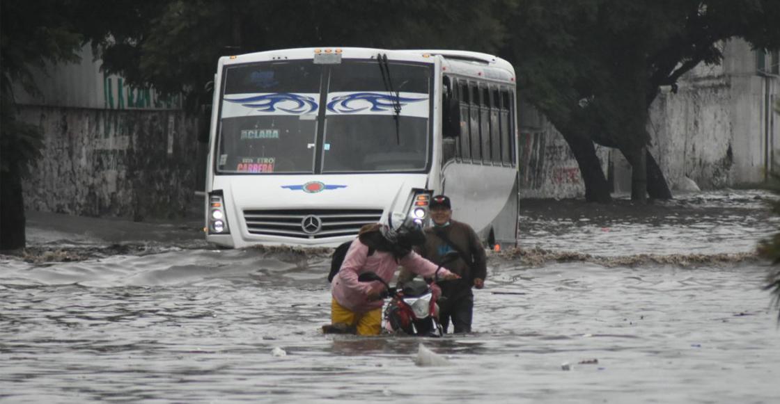 lluvias-mexico