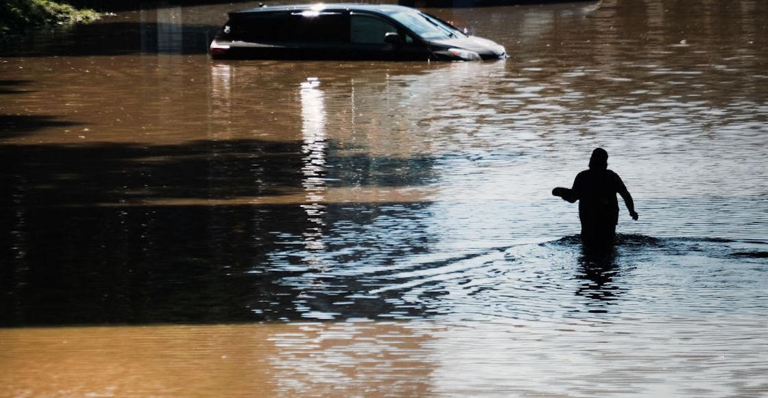 mas-40-muertos-tormenta-tropical-ida-estados-unidos