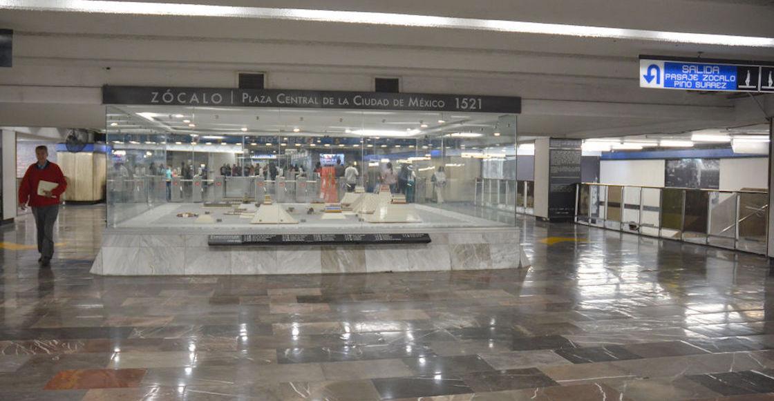 metro-cdmx-15-septiembre