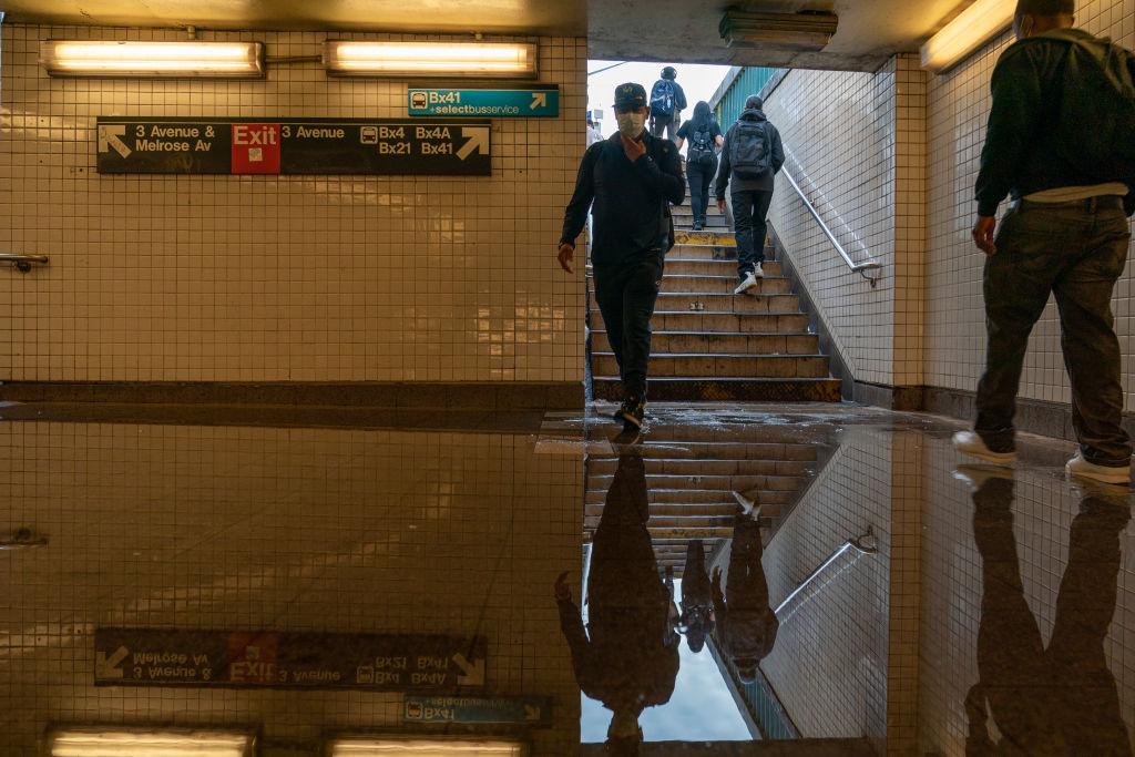 metro-nueva-york-inundaciones-ida
