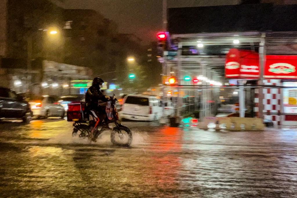 nueva-york-inundaciones-ida