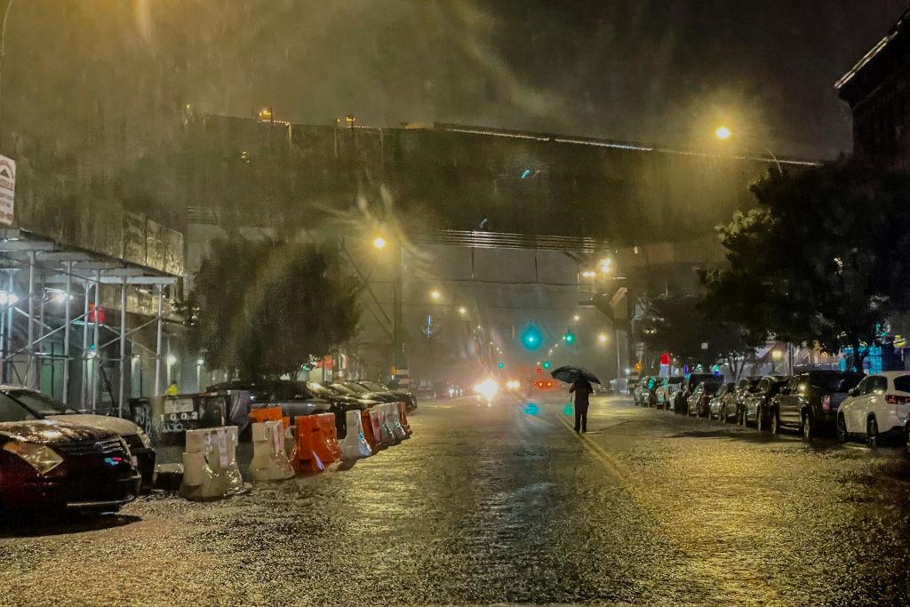 nueva-york-lluvias-inundaciones