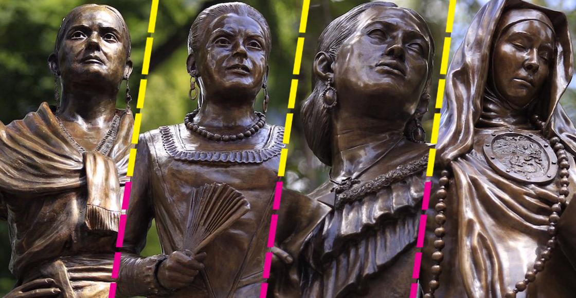 nuevas-esculturas-paseo-heroinas-reforma-cdmx