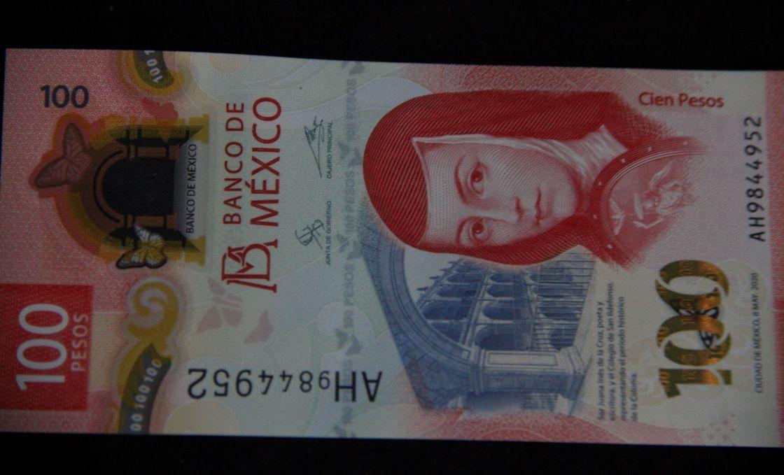 nuevo-billete-100-pesos-banco-mexico