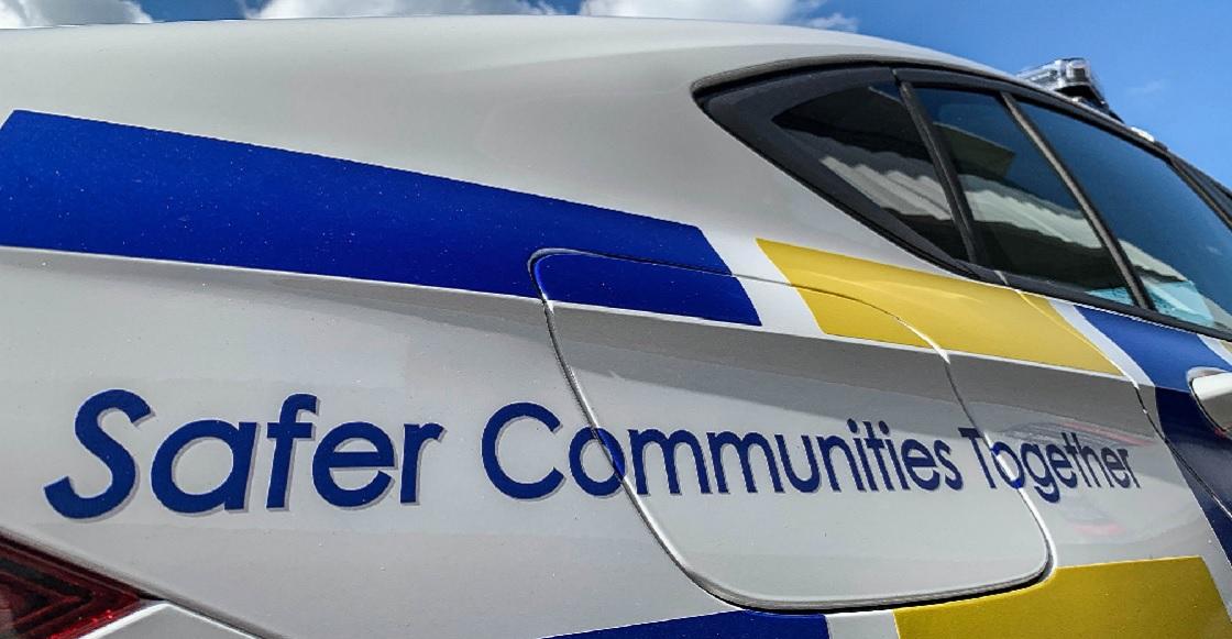 policia de nueva zelanda auckland 1