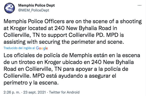 policia-memphistenese