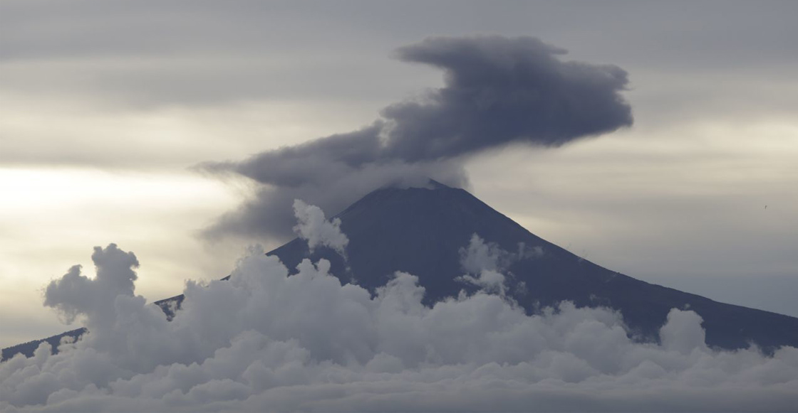 popocatepetl-volcan-mexico-cenapred